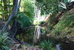 53 Cavendish Road, Duroby, NSW 2486