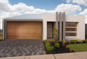 Lot 375 Holloway Crescent, Seaford Heights, SA 5169