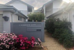 4/4 Harbour Lane, Port Macquarie, NSW 2444
