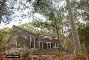 15 Alinjarra Place, Barragga Bay, NSW 2546