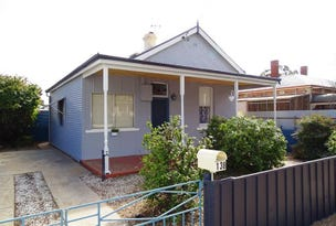 138 Williams Street, Broken Hill, NSW 2880