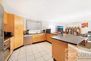 4/26 Waratah Street, East Gosford, NSW 2250