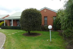 4/21 Jerilderie Street North, Tocumwal, NSW 2714