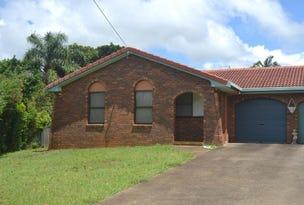 1/6 Mt Pleasant Court, Goonellabah, NSW 2480