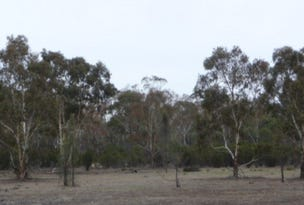 Lot 2 Ray Caldows Road, Karnak, Vic 3401