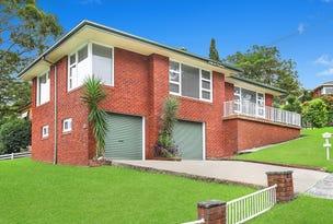 33 Euroka Street, West Wollongong, NSW 2500
