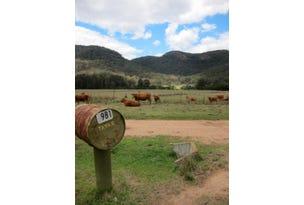 981 Tayar, Glen Alice, NSW 2849