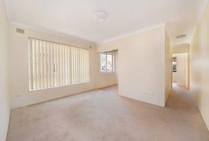 3/210 Oberon Street, Coogee, NSW 2034