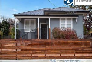 7 Hyman Street, North Tamworth, NSW 2340