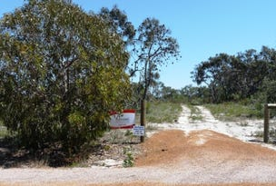 Lot 63 Tranquil Drive Estate, Windabout, WA 6450