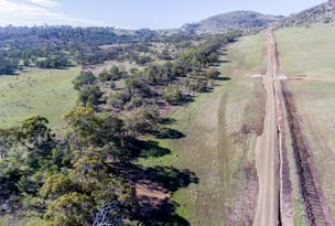 1070 Tea Tree Road, Tea Tree, Tas 7017