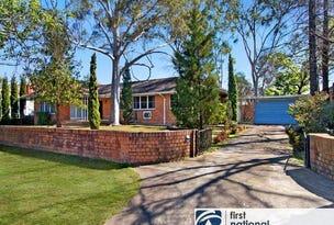 21-23 Hornseywood Avenue, Penrith, NSW 2750