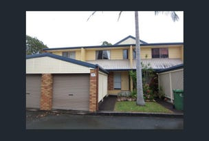 19/8 Briggs Road, Springwood, Qld 4127