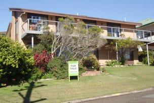 26 William Street, Black Head, NSW 2430