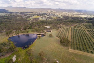 200 Collins Road, Stanthorpe, Qld 4380