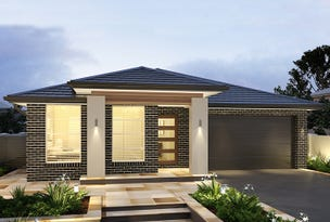 Lot 336 Hartepool Road, Edmondson Park, NSW 2174