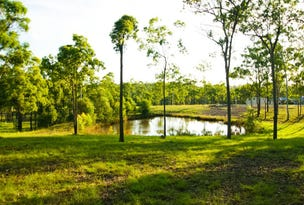 184 Chappell Hills Road, South Isis, Qld 4660