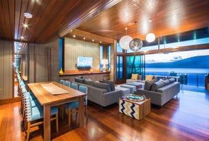 Yacht Club Villa 31/ Front Street, Hamilton Island, Qld 4803