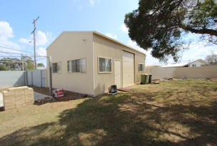 Lot 7 & 8 Bismark Street, Maclagan, Qld 4352