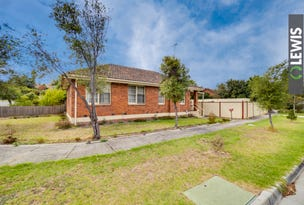 28 Outlook Road, Coburg North, Vic 3058