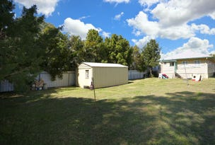 202 Glebe Road, Booval, Qld 4304