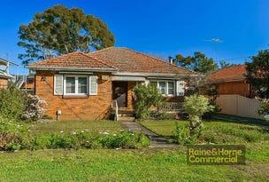121 Dumaresq Street, Campbelltown, NSW 2560