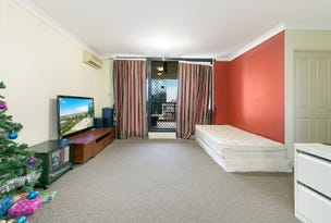 level 6/2 french ave, Bankstown, NSW 2200