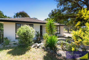 29 Lentara Road, Armidale, NSW 2350