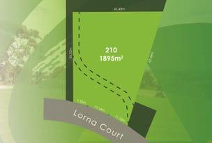 23 Lorna Court, One Tree Hill, SA 5114