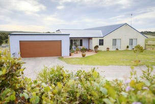 Lot 85 Dunkley Circuit, Pink Lake, WA 6450