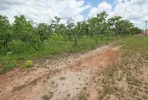 610 Leonino Road, Fly Creek, NT 0822