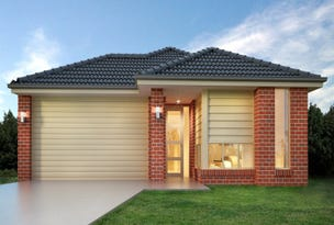 LOT353 SORRENTO WAY, Hamlyn Terrace, NSW 2259