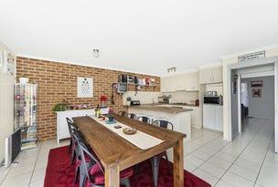 1/24 Binaburra Place, Queanbeyan, NSW 2620