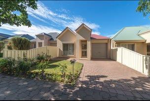 21B Flinders Road, Hillcrest, SA 5086