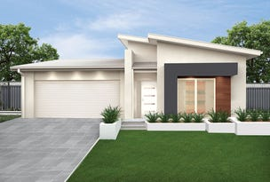 Lot 11 Macksville Heights Drive, Macksville, NSW 2447