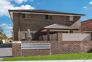 11/35 Anderson Avenue, Mount Pritchard, NSW 2170