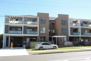 10/25-27 Mamre Road, St Marys, NSW 2760