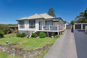 31 Holden Avenue, Kiama, NSW 2533