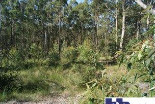 Lot 239, Bayridge Estate, Batemans Bay, NSW 2536
