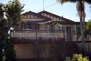 69 Duke, Grafton, NSW 2460