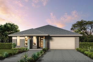 Lot 521 Royalty St, West Wallsend, NSW 2286