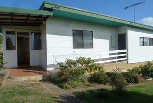 1036 Mt Hicks Road, Mount Hicks, Tas 7325