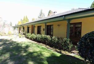 24  Boronia Street, Bowral, NSW 2576