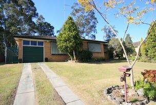 12 Molucca Close, Ashtonfield, NSW 2323