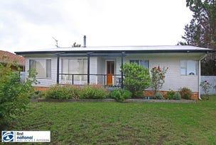 220 Mann Street, Armidale, NSW 2350