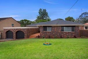 4 Swain Crescent, Dapto, NSW 2530