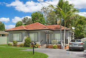 61 Kingsclare Street, Leumeah, NSW 2560