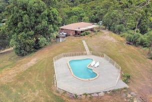 285 Guanaba Creek Road, Guanaba, Qld 4210
