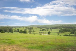 52 Skinners Road, Pillar Valley, NSW 2462