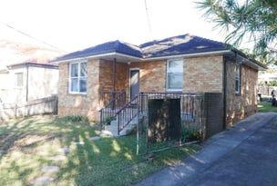 122 Alfred Street, Narraweena, NSW 2099